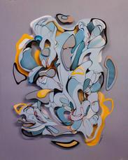 Jenny-Hutchinson-Art_Alstroemeria_Botani