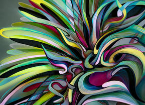 Jenny-Hutchinson-Art_Sunseeker_detail-on