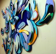 Jenny-Hutchinson-Art_Lilium_side-view_Bo