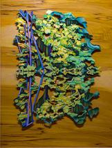 Jenny-Hutchinson Art_Reflected-Landscape