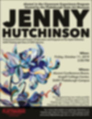 ACE Visit Poster (Flower Background).jpg