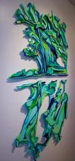 Jenny-Hutchinson Art_Water-Reflection-at