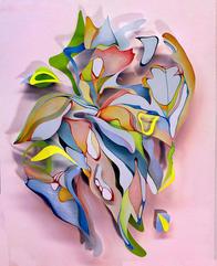 Jenny-Hutchinson-Art_Plant_Botanical-Mix