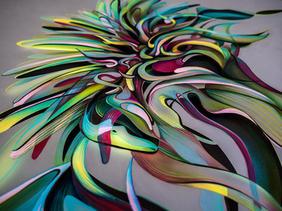 Jenny-Hutchinson-Art_Sunseeker_detail tw