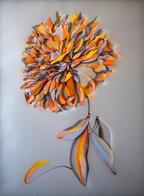 Jenny-Hutchinson-Art_Peony_Botanical-Mix