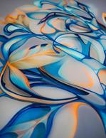 Jenny-Hutchinson-Art_Variation-in-Blue_d