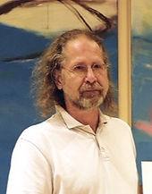 Volker Wilz