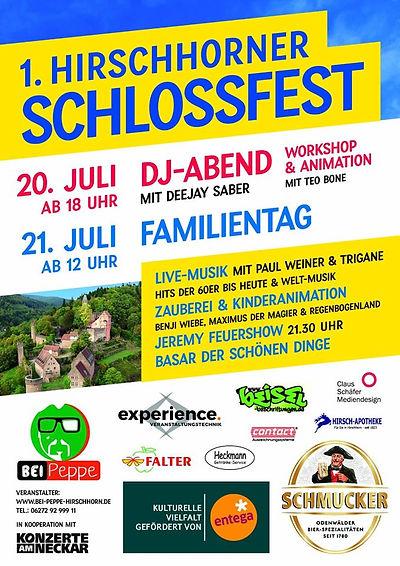 Schlossfest Plakat.jpg