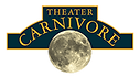 theater_carnivore-logo.png