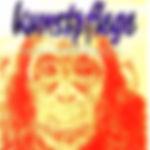 logo-kunstpflege.jpg