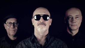 ARCHIV//Musiksommer am Capri: Saoirse Mhór Trio