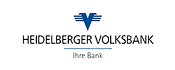 875_volksbank_th_edited.png