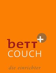 buc.logo.jpg