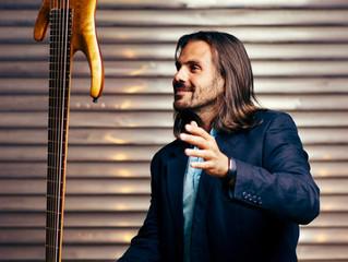 Oberzent Collaboration: Musik zum Markt Teil 1 mit Neo Stephanou