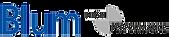 Blum_Logo_Headline_edited.png