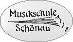 Musikschule Schönau