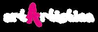 artartistica Logo.png