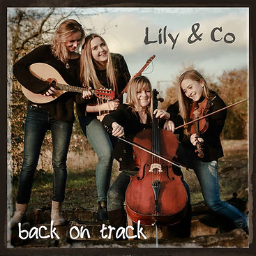 Lily & Co.jpg