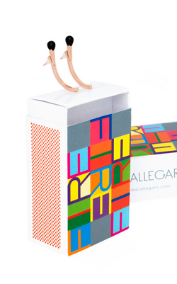 Ida Callegaro - 't juweelateljee (3)