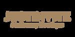 Logo justinvite