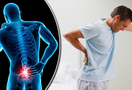 Is Spine Surgery your Best Option?