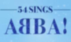 54-Sings-ABBA.jpg