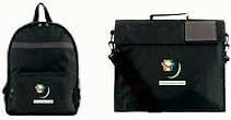 Both School Bag.jpg