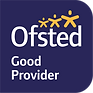 ofsted-good-provider-logo.png