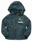 Green academy jacket.jpg