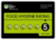 EHRHGfOVRaKMfMkFznPw_Food-Hygiene-Rating