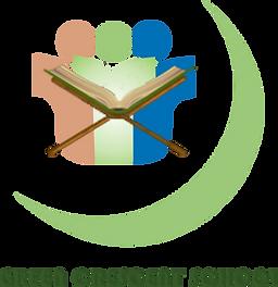 Green Crescent School Logo.png