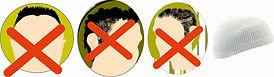 Boys Hairs.jpg