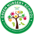 Nursery new logo.png