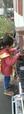 MicrosoftTeams-image (14).png