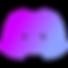 discord_server__logo_by_imuffinanimation