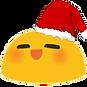 6135_ChristmasBlob.png