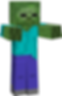 Download-Minecraft-Zombie-PNG.png