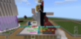 Screenshot_20191031-180020_Minecraft.jpg