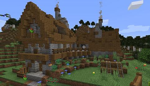 Minecraft%201.16_edited.jpg