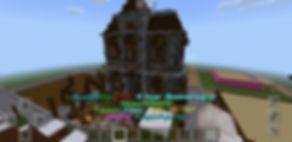 Screenshot_20191031-175327_Minecraft.jpg