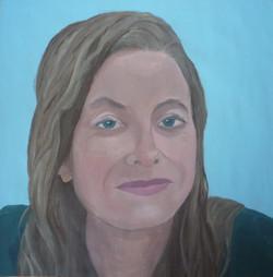 Brigitte 2008