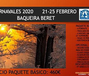 CES BAQUEIRA CARNAVALES 2020.jpg