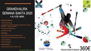 GRANDVALIRA SS 2020.jpg