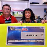chance au loto,gagner euro million maitr