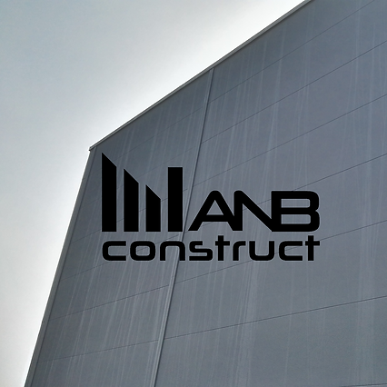 construct logo_edited.png