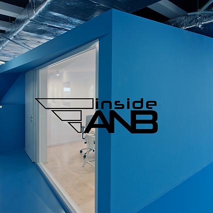 inside logo_edited.png