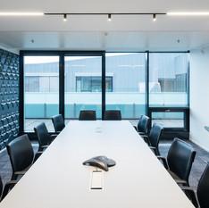 C-Office