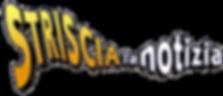 logo Striscia.png