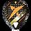 Thumbnail: Triton Pro