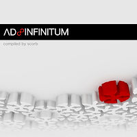 TRKDIGI016 Ad Infinitum Final Cover 800p